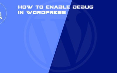 Learn how to use WordPress