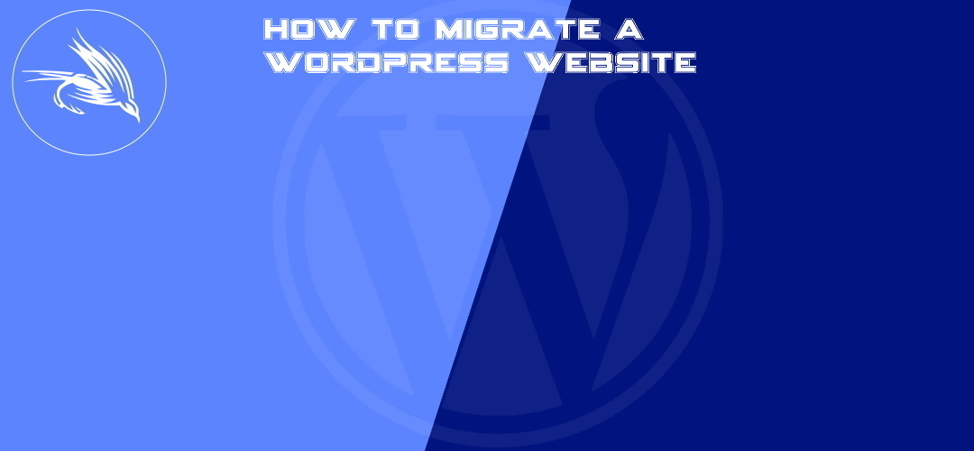 How to migrate a WordPress website in 2020 – Three easiest ways ranked