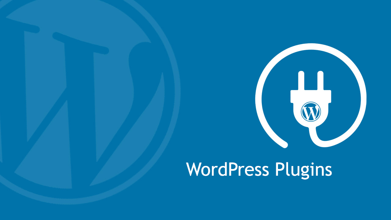 How many plugins are too many on a WordPress