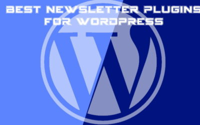 Best email newsletter plugins for WordPress that will save you money ranked
